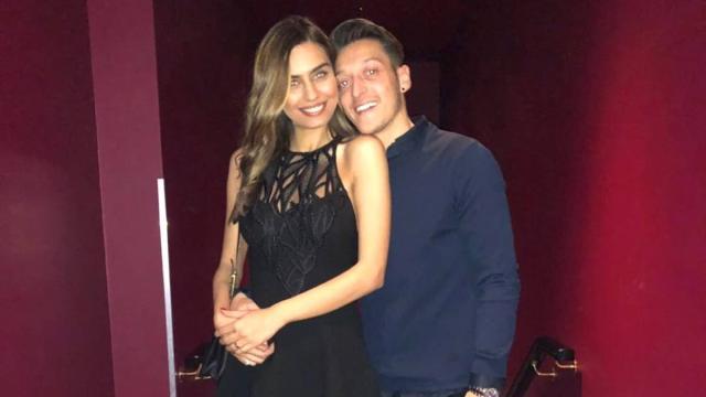 Gianmarco y Adara pasaron una noche de pasión dentro de la casa