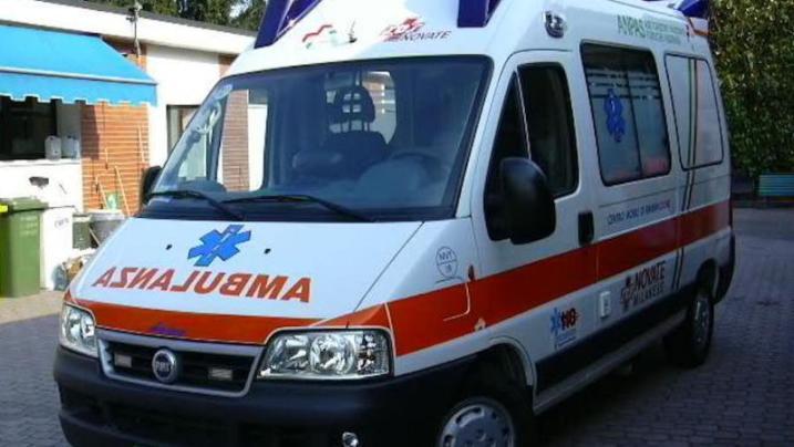 Vicenza: Il piccolo Davide non ce l'ha fatta, morto dopo l'incidente sulla superstrada
