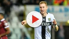 Dejan Kulusevski, possibile derby di mercato tra Inter e Juventus