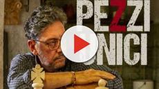 Replica Pezzi unici, quinta puntata disponibile in streaming dal 16 dicembre su Rai Play