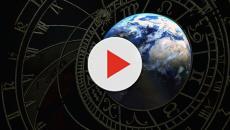Oroscopo settimanale dal 16 al 22 dicembre: Toro impulsivo, nuove conoscenze per il Leone