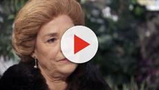 Il Segreto, anticipazioni spagnole: Eulalia vuole parlare con Francisca
