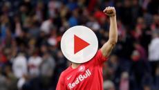 Juventus, calciomercato: Haaland sarebbe seguito dai bianconeri