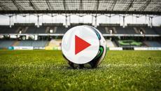 Serie C: match tra il Potenza e la Paganese, le due squadre si sfidano al Viviani