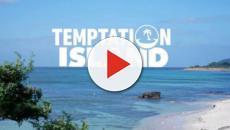 Temptation Island, Sonia contro Ilaria in difesa di Massimo: 'l'ha cercato ultimamente'