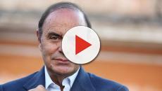 Bruno Vespa: