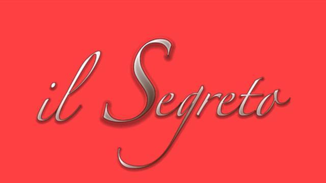 Il Segreto, anticipazioni spagnole: Eulalia farà di tutto pur di trovare Donna Francisca