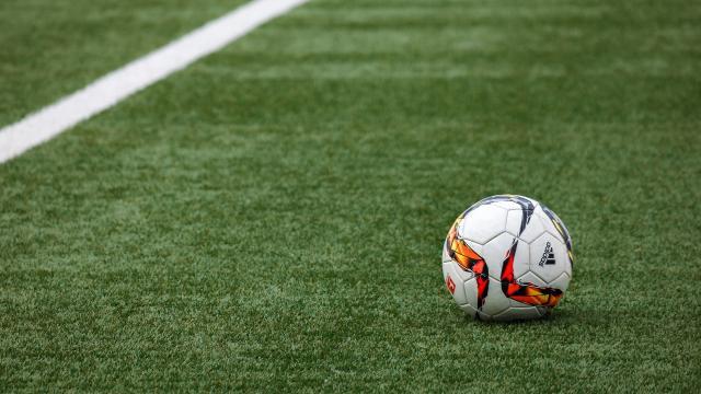 Castrovillari-Palermo, Serie D: visibile in streaming in esclusiva su Eleven Sports