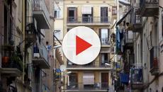 El TSJC ordena a Airbnb eliminar de su web los anuncios de pisos turísticos