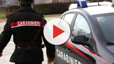 Incidente a Verolanuova: ubriaco travolge e uccide due ciclisti, Francesco e Gianfranco