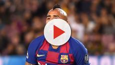Calciomercato Inter: Vidal possibilità concreta (RUMORS)