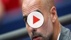 Calciomercato: Guardiola smentisce le voci sul suo possibile addio al Manchester City