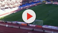 Serie A, match 17^ giornata in tv: Atalanta-Milan su Dazn, Samp-Juve e Inter-Genoa su Sky