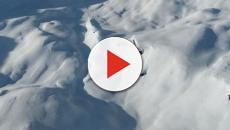 Tragedia in Valle d'Aosta: guida alpina di 49 anni travolta e uccisa da una valanga