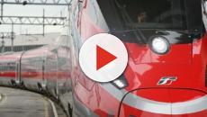 Ferrovie dello Stato assume oltre 400 figure: candidatura entro il 17 dicembre