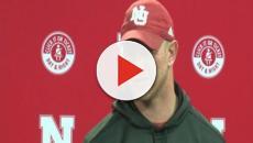 Nebraska fottball moves up the rankings after Keyshawn Greene commit