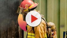 Brindisi: sono in corso le indagini sul falso allarme bomba alla sede dell'ex Equitalia