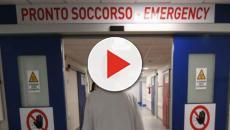 Calabria: una ragazza di 30 anni è morta a causa della fibrosi cistica