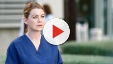 Grey's Anatomy anticipazioni 15x22 e 15x23 su La7: Meredith rischia la carriera