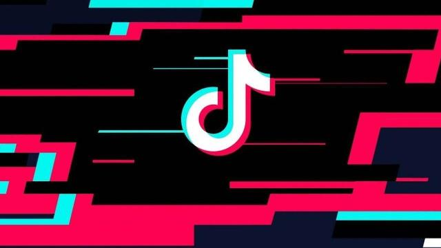 TikTok is 2019's most downloaded app