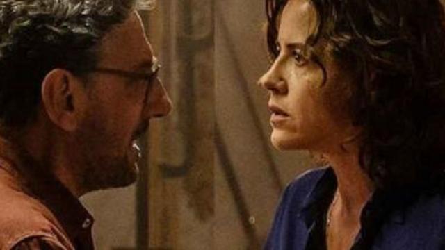 Anticipazioni 'Pezzi unici': nell'episodio finale Anna si confida con Bandinelli
