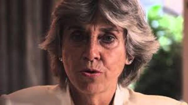 La journaliste Elisabeth Schemla raconte l'islam en France dans son nouveau livre