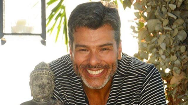 Após sofrer infarto, Maurício Mattar é internado e deverá passar por cateterismo