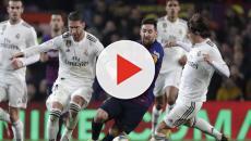 Barcelona vs Real Madrid preview for December 18