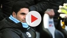 Mikel Arteta to be offered £5 million-a-year contract