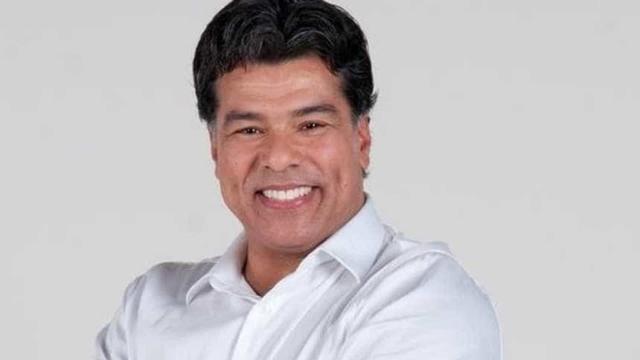 Maurício Mattar sofre infarto e agradece apoio dos fãs