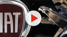 Fca-Peugeot, sì alla fusione: nasce il quarto costruttore del mondo
