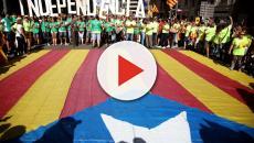 Barcellona-Real Madrid rischia di essere disturbata dagli indipendentisti catalani