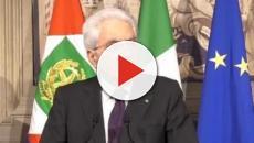 Mattarella: nel suo discorso di Natale la richiesta di rispettare la democrazia