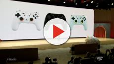 Google Stadia now supports all Chromecast Ultra devices