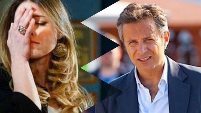 Un posto al sole, anticipazioni prossimi episodi: alta tensione tra Eugenio e Viola