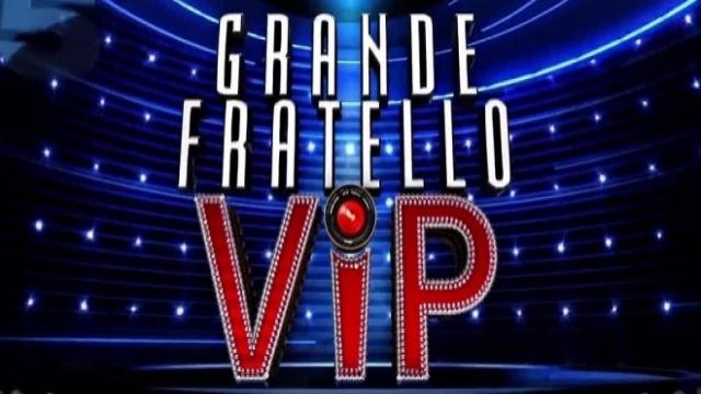 Grande Fratello Vip 4, anche Antonella Elia ed Adriana Volpe nel cast