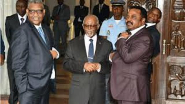 Cameroun : Les Collectivités Territoriales Décentralisées sont désormais effectives