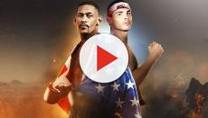 Boxe: la grande sfida mette di fronte Daniel Jacobs e Julio Cesar Chavez Jr.