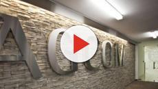Agcom: Tim, Wind e Vodafone dovranno sospendere la decurtazione di un euro dalla ricarica