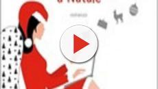 'I love shopping a Natale' di Sophie Kinsella: Becky alle prese con i regali di Natale