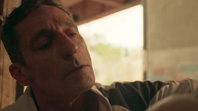'Amor de Mãe': Wesley é morto por Belizário