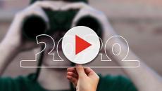 Las frases más originales para felicitar 2020 ya ciruclan por la red