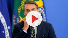 Bolsonaro desconfia de seu ex-assessor no atentado e fala sobre conspiração