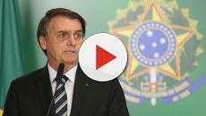 Segundo colunista, Bolsonaro está desconfiado de conspiração