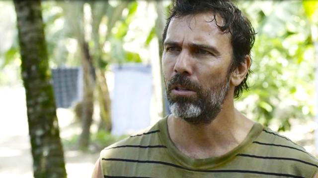 Bom Sucesso: Elias, ex de Paloma é morto com um tiro