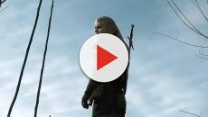 'The Witcher' season 1 finale: recap