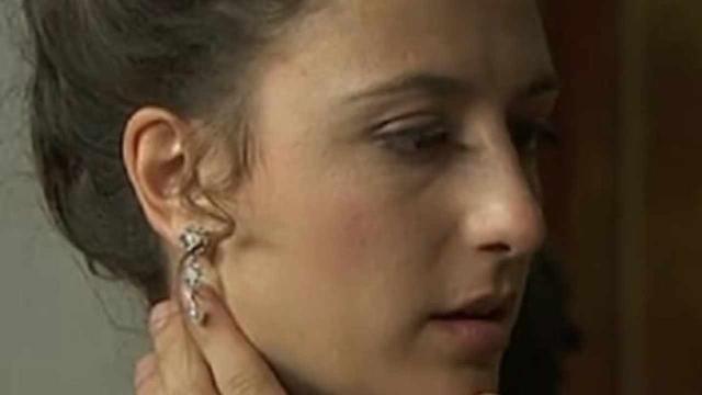 Una Vita, puntata lunedì 23/12: Samuel chiede alla Alvarado di diventare sua moglie