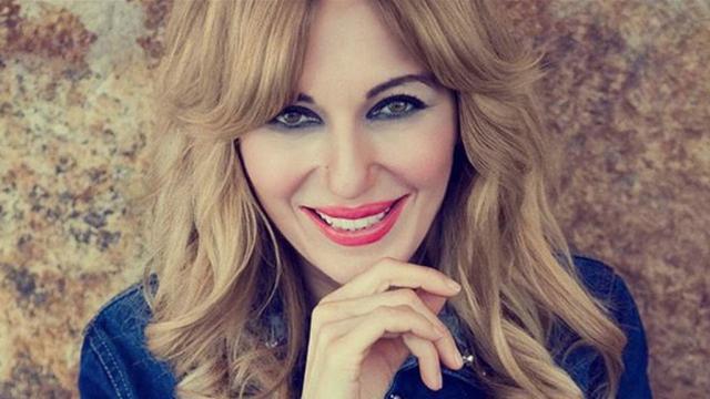 Beiro y Armesto, de GH, en broma dicen que no les cae bien Ania Iglesias