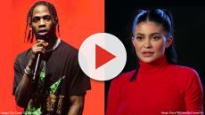 Relationship between Kylie Jenner and Travis Scott has Kim Kardashian perplexed