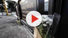 Roma, ragazze investite a corso Francia, l'autopsia: 'Morte sul colpo'